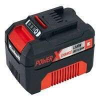 PX-BAT4 Power X-Change Battery 18V 4.0Ah...