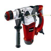RT-RH32 SDS Plus 3 Mode Rotary Hammer Drill 1250W ...
