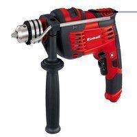 TC-ID1000 E Impact Drill 1010W 240V