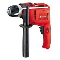 TC-ID 650 E Impact Drill 650W 240V