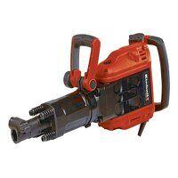TE-DH 50 SDS Hex Demolition Hammer 1700W 240V