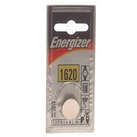 CR1620 Coin Lithium Battery (Single)