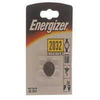 CR2032 Coin Lithium Battery (Single)