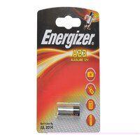 E23 Electronic Battery (Single)