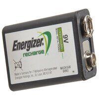Recharge Power Plus 9V Battery R9V 175 m...