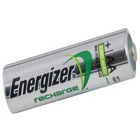 Recharge Extreme AA Batteries 2300 mAh (Pack 4)