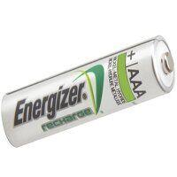 Recharge Universal AAA Batteries 700 mAh...