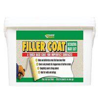 Filler Coat 5 litre