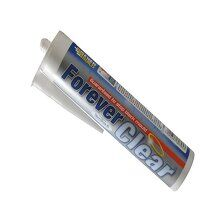 Forever Clear Sealant 295ml