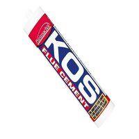 KOS Flue Cement Cartridge C3 300ml