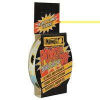 Powerful Grip Double-Sided Tape 12mm x 2.5m