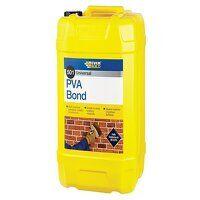 501 Universal PVA Bond 2.5 litre