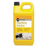 406 Stabilising Solution 5 litre