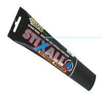 Stixall Extreme Power Easi Squeeze White 80ml