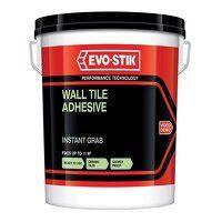 Instant Grab Wall Tile Adhesive 2.5 litr...