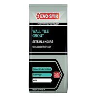 Wall Tile Grout Mould Resistant White 50...