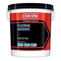 873 Flooring Adhesive 2.5 Litre