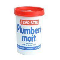 Plumber's Mait® 1.5kg 456105
