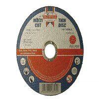 Multi-Purpose Cutting Discs 100 x 1.0 x 16mm (Pack...