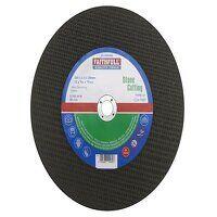 Stone Cut Off Disc 300 x 3.5 x 20mm