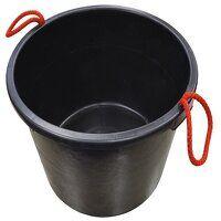 Builder's Bucket 40 litre (9 gallon) - B...