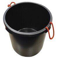 Builder's Bucket 65 litre (14 gallon) - ...