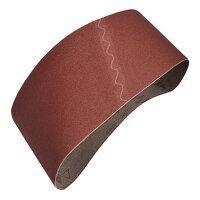 Cloth Sanding Belt 610 x 100mm 120G