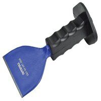 Brick Bolster With Grip 100mm (4in)
