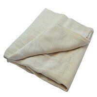 Stairway Cotton Twill Dust Sheet 7.0 x 0.9m