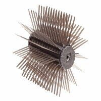 Flicker Replacement Comb for FAIFLICK