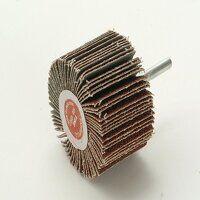 Flap Wheel 60 x 40mm Medium