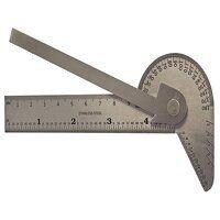 Multi Purpose Angle Protractor 100mm (4i...