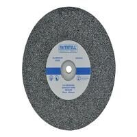 General Purpose Grinding Wheel 200 x 25mm Medium Alox