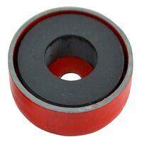Shallow Magnet 50.8 x 8.0mm Power 10.0kg