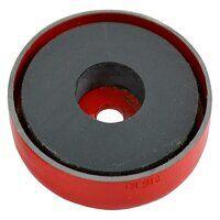 Shallow Magnet 70.0 x 6.35mm Power 15.0kg