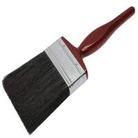Contract Paint Brush 75mm (3in)
