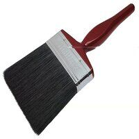 Contract Paint Brush 100mm (4in)