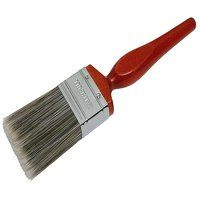 Superflow Synthetic Paint Brush 50mm (2i...