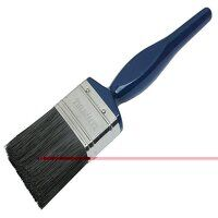 Utility Paint Brush 50mm (2in)