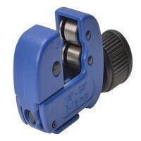 PC316 Pipe Cutter 3-16mm