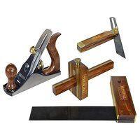 Plane & Carpenters Kits