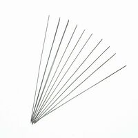 Piercing Saw Blades 130mm (5in) 32 TPI (Pack ...