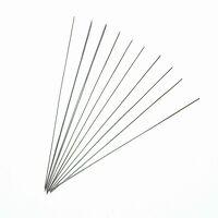 Fret - Piercing Saws & Blades