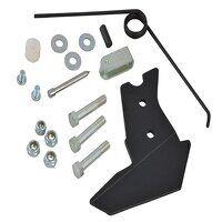 Professional Slate Cutter Service Kit
