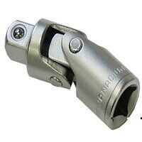 Universal Joint CV 1/2in Drive