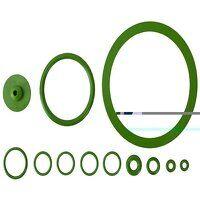 Viton® Seals Pack for FAISPRAY8HD