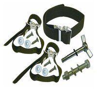 Decorator's  Stilts Spares Pack