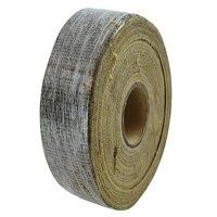 Petro Anti-Corrosion Tape 50mm x 10m