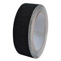 Anti-Slip Tape 50mm x 5m Black