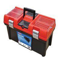 Organiser Lid Toolbox 51cm (20in)